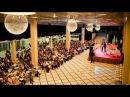 Официальный видеоотчёт Questra World Лидершип Leadership Москва Moscow 03 04 12 2016
