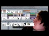 How to make A Machine Gun Bass In NI Massive Rekoil Style