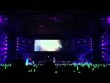 ODDS&ampENDS Hatsune Miku Magical Mirai 2014 in Osaka