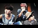 [FMV] - Maknae Line - Womanizer