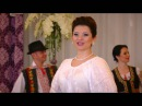 Tatiana Jacot Taraf Lautaresc - Sa-nceapa petrecerea