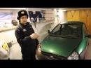 Smotra Finland Tomppa's Garage Ford Ka muthafuckas pls part 1