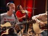 Yellowcard - Ocean Avenue Acoustic Extra DVD Beyond OA