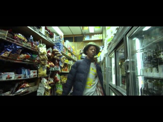 Buckshot P Money Flute Explicit ft Joey Bada$$, CJ Fly of Pro Era