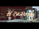 Mister West - Lil Bit Remix