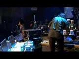 Roisin Murphy - Ruby Blue live