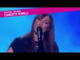 Charlotte Perrelli  Mitt liv (Melodifestivalen 2017) Rehearsal