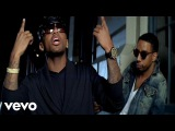 Fabolous - My Time ft. Jeremih fabolous - my time ft. jeremih
