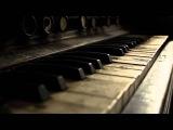 More BeautifulSad Piano Songs By Yann Tiersen