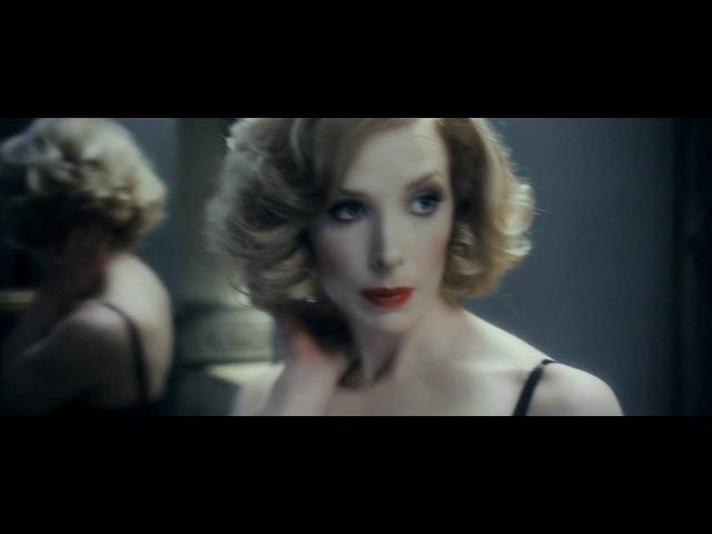 Грязь /Filth (2013) фильм » Freewka.com - Смотреть онлайн в хорощем качестве
