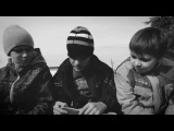 дети 90х  Желаю 2016 клип