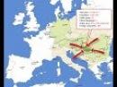 Nikola Aleksic - Nesto krupno se sprema na prolece u Srbiji, moramo biti spremni! NAJNOVIJE