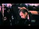 Vučićev sukob sa Žandarmerijom 2007 Šta je bilo miševi Hoćete još da bijete