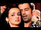 SBS arshi teri meri 20th January 2012