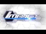 TNA Impact Wrestling New IntroTheme 2016