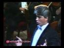 Germont - act III Aria - Dmitri Hvorostovsky - 4/16