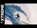 THE WILD Noah Beschen 4K Surf Film