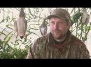 Xозяева тайги. Охота на лося, утку и бобра.