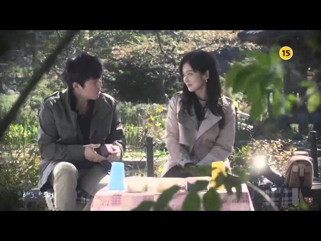 [MBC Drama Special] Old Goodbye 오래된 안녕 Teaser (HD) Jang Hyuk Jang Nara