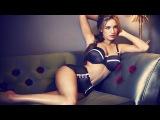 Rafael Lambert - The Way We Are (Anton Ishutin Remix) - Deep House 2016