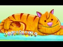 Phonics Learn to Read Sing-a-long The Cat On The Mat