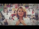 Sevda Yahyayeva - Gunah / Klip (söz: N.A.D.O. musiqi: Elvin Musayev & Nurlan Təhməzli)