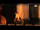 Mozart Lucio Silla Il tenero momento Marianne Crebassa