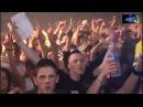 HTID Skool Of Hardcore Part 5 Live Video