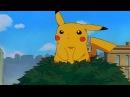 Pokemon: Pikachu Short: Pikachu and Pichu - [Part 14]