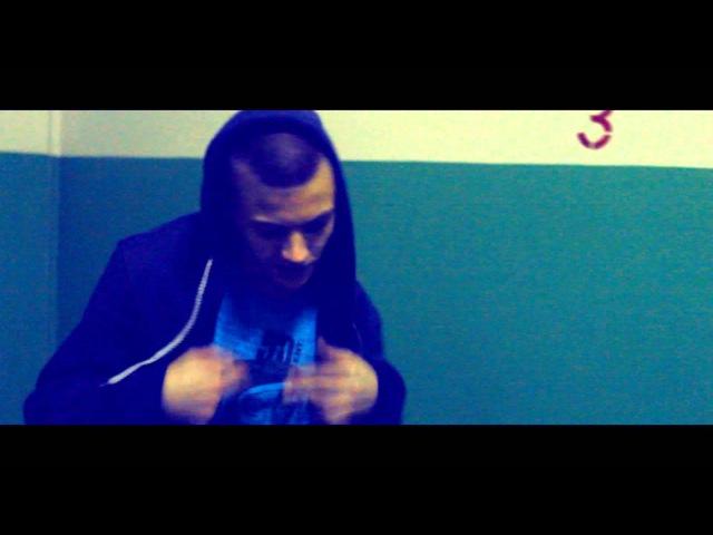 Макся LINL [ReD HiLL] feat. Саня Ecko - Я ещё вернусь...