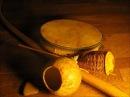 Samba lele bateu na porta- Letra na descrição (musicas de capoeira)