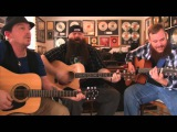 Oh DeathFolsom Prison - Ralph StanleyCash Marty Ray Project Cover