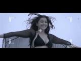 Zid 2014 HD Mannara Karanvir Sharma Shraddha Das Hindi Full Movie