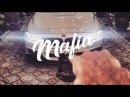 Artik Asti – Ангел (RedLine Remix)