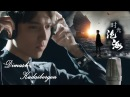 【Subs】Dimash Ocean Over the Time Official MV димаш 迪玛希 时光沧海