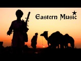 IndiaMiddle Eastern Pop Style Music - Upbeat Instrumental World Music - Indian Western Fusion