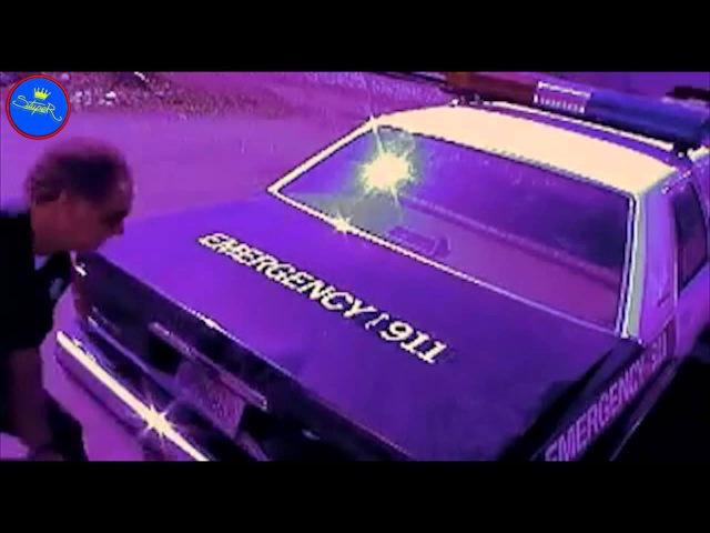 [Road Rash] Soundgarden - Rusty Cage