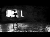 Gai Barone - Scarlet (Ewan Rill Dark Mix)