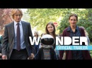 ILMovieTrailers: Первый трейлер фильма «Чудо» / Wonder