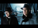 Шпионский мост - Русский трейлер 2 HD