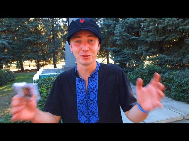 2Likiy-Новые приключения фОшиздоФ и дыдоф не на палочки,Украина,Сегодня,Донбасс,Реальность,Хунта,