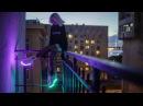 Twenty One Pilots - Goner (Unofficial Video)