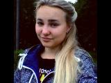 ronika_mill_agafonova video