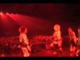 Alice Nine Live Part 2- Gokusai Gokushoku Gokudouka G3