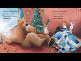 Bear Stays Up for Christmas Famous Christmas Story Kids by Karma Wilson