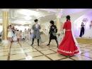 Ансамбль Асса - танец Поединок