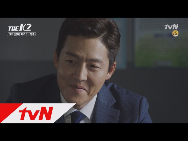 THE K2 임윤아 엄마 ′엄혜린′ 사건의 전말 공개! feat. 범인은 송윤아야?! 161029 EP.12