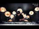 Тест CDJ 2000NXS2 DJM 900NXS2 от Roger Sanchez