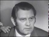 Черный чулок (ГДР, 1972) детектив из серии
