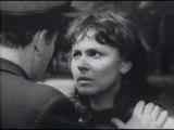 Дело Церник (ГДР, 1972) детектив о поисках серийного убийцы, советский дубляж